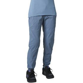 Fox Ranger Pants Women, azul